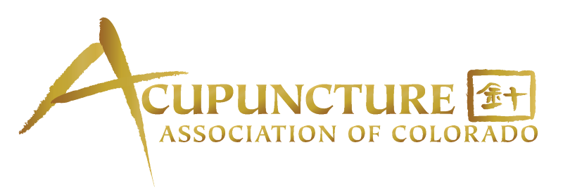 Acupuncture Association Of Colorado Member Public Profile